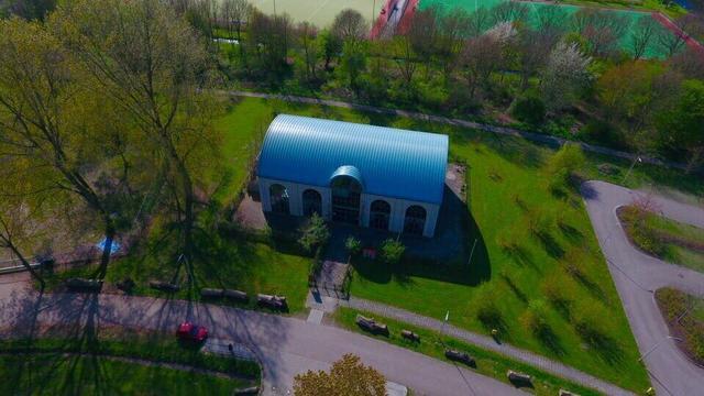 Stichting MAX krijgt voormalig pand van WiebelBiebel niet