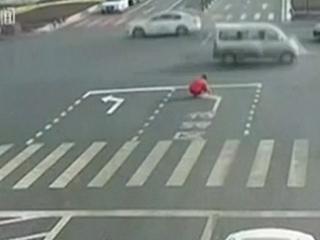 Man vindt weg naar werk te lang