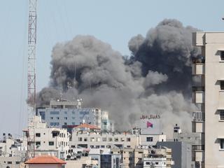Gazaconflict