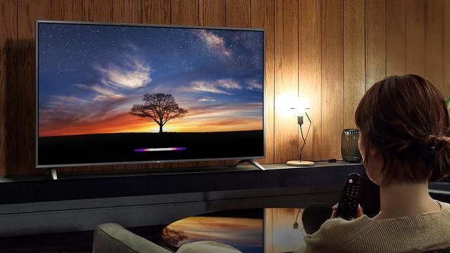 Getest: Dit is de beste televisie met een scherm van 46 tot 50 inch