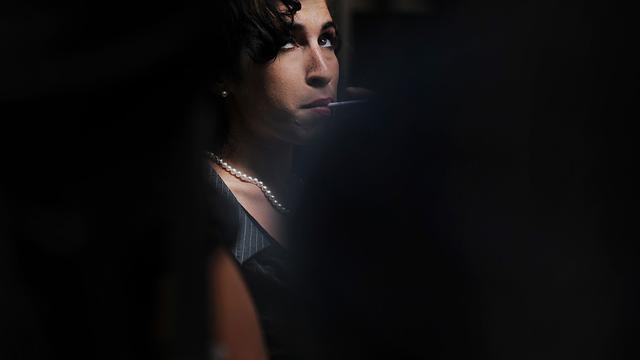 Hologramtour Amy Winehouse voorlopig uitgesteld wegens 'uitdagingen'