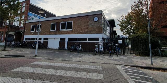 Leidse studentenroeivereniging Njord gesloten wegens coronabesmettingen
