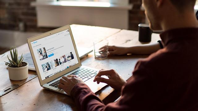 Bynder kaapt concurrent bij Shutterstock weg voor 49,1 miljoen dollar