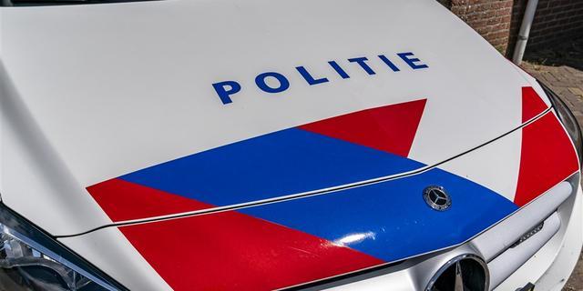 Vermoedelijke doorrijder dodelijk ongeval Zaltbommel aangehouden