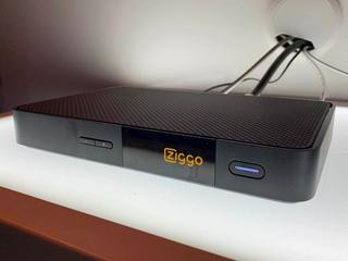Nieuwe Horizon-box neemt op in de cloud