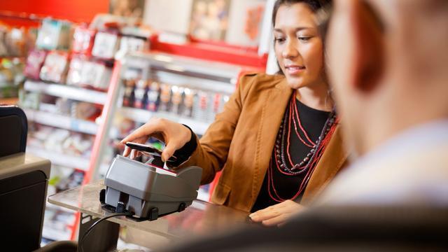 Waarom kopen gemakkelijker is dan verkopen