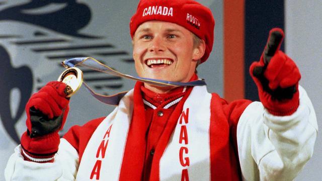 Wiet en neusspray: opmerkelijke olympische dopingverhalen