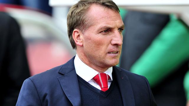 Rodgers trekt boetekleed aan na afgang bij Stoke City