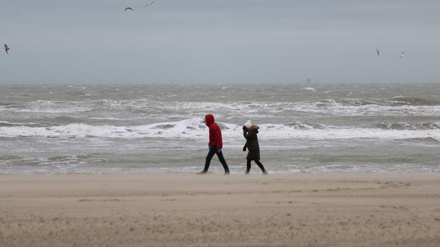 Storm Ciara: dit staat Nederland zondag te wachten
