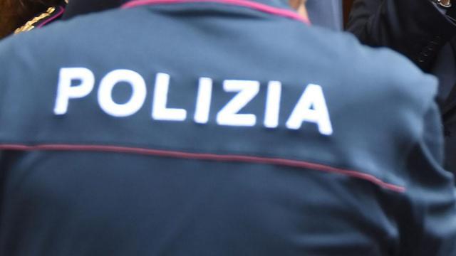 Italiaanse politie pakt voortvluchtige maffiabaas Morgante op in Rome