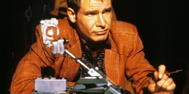 Makers vervolg op Blade Runner onthullen filmtitel