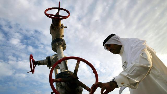 Arabische buurlanden trekken miljarden uit voor steun aan Bahrein