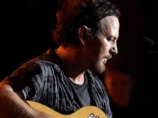 Eerder gelasten Ringo Starr, Bruce Springsteen en Bryan Adams hun concert af