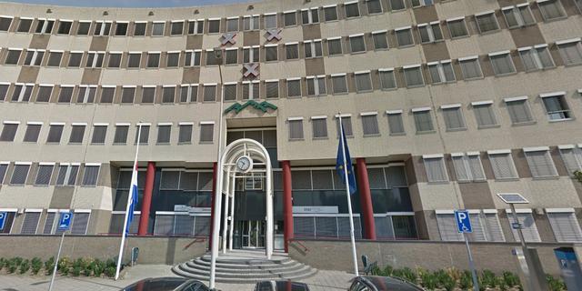 Nieuw college Bergen op Zoom wordt maandagavond geïnstalleerd