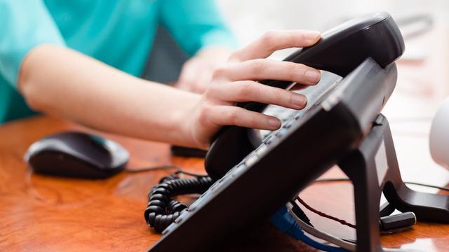 ACM wil onderlinge gesprekstarieven providers opnieuw verlagen