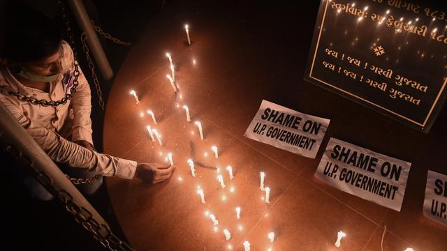 Onrust in India na twee fatale groepsverkrachtingen in één week tijd