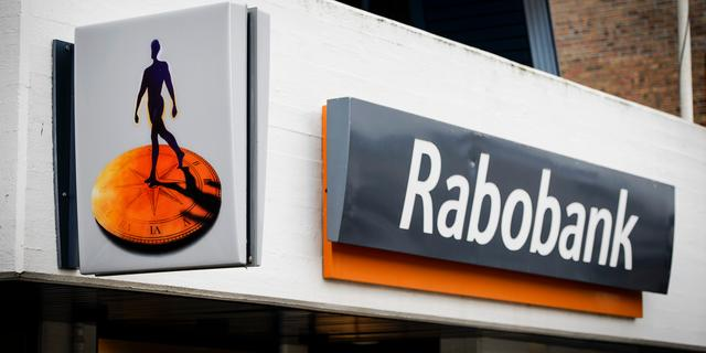 Rabobank door Wakker Dier uitgeroepen tot 'grootste Liegebeest'