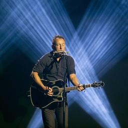 Bruce Springsteen beëindigt concertreeks op Broadway na 236 optredens
