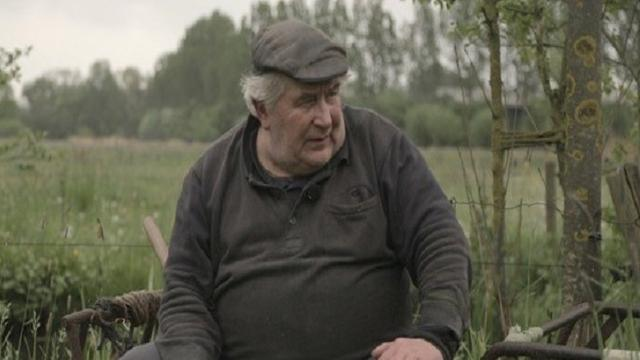 Docu De Stille Beving valt in de prijzen tijdens Noordelijk Filmfestival