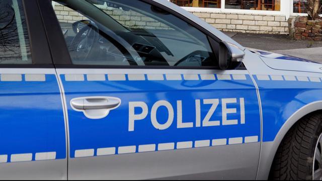 Duitse weduwe van explosievenexpert leeft met 15 kilo dynamiet in huis