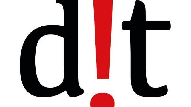 Journalisten Leidsch Dagblad in actie tegen bezuinigingen