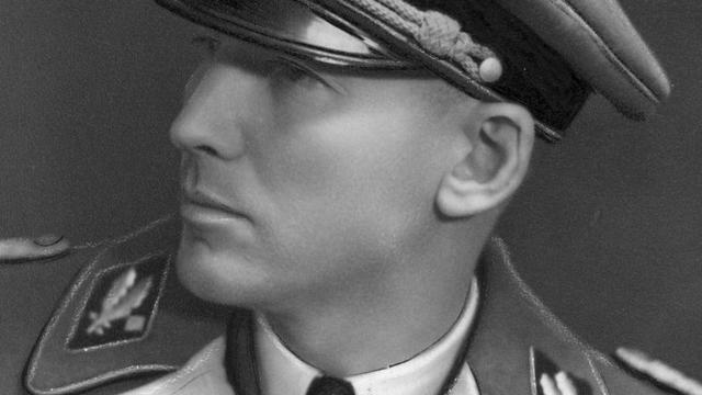 Zoon van hoge nazi geeft gestolen kunstwerken terug aan Polen