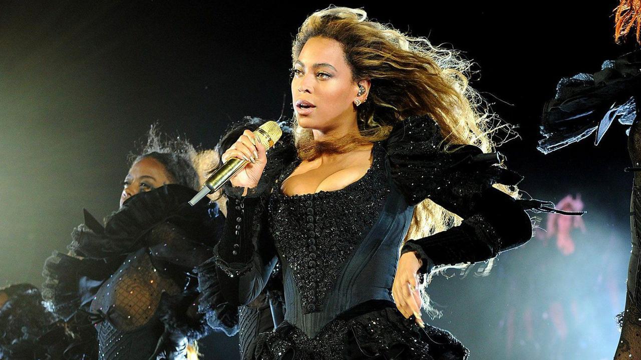 Voor de thuisblijvers: dit missen jullie vanavond bij Beyoncé
