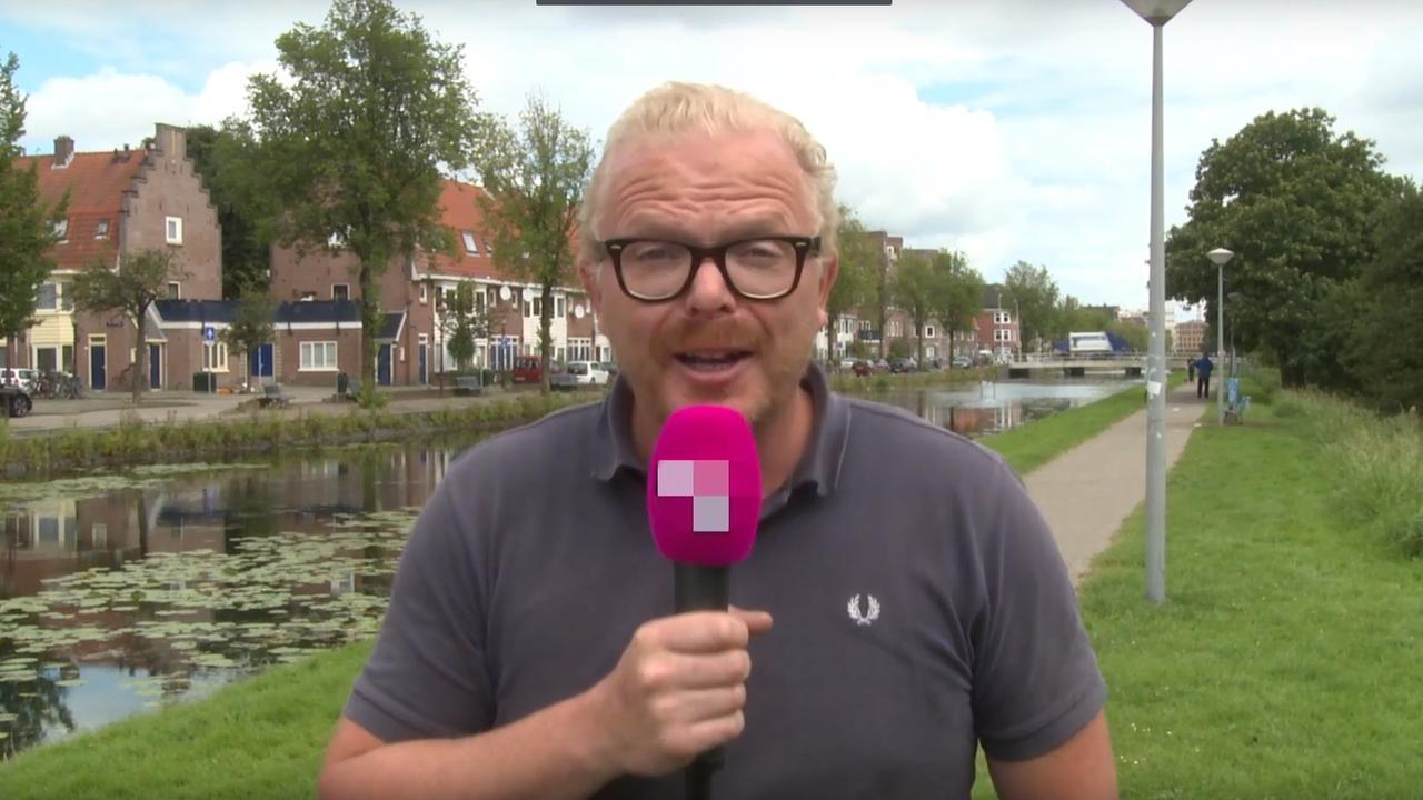 Jan Roos nieuwe fractievoorzitter VNL