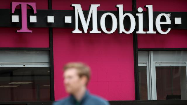 T-Mobile stopt met televisiedienst Knippr