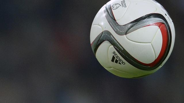 Koppen verbannen tijdens Amerikaans jeugdvoetbalwedstrijden