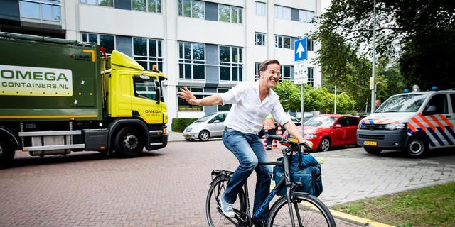 Rutte heeft vooralsnog geen oog voor meer koopkracht laagste inkomens