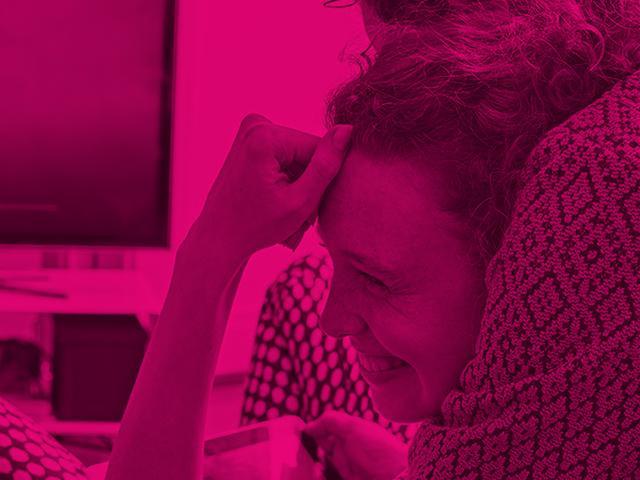 Krijg T-Mobile Thuis Alles-in-1 de eerste 6 maanden met 20 euro korting