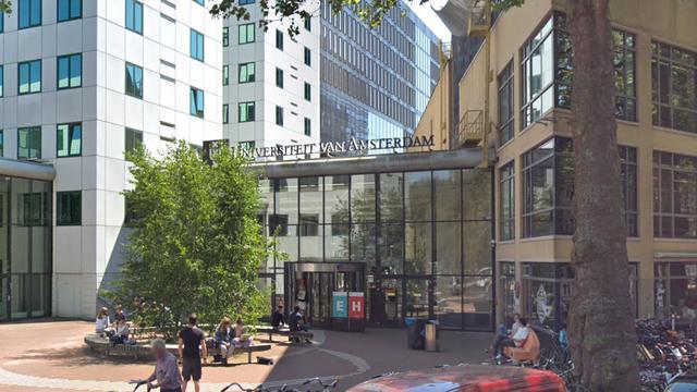 Twee Amsterdamse opleidingen als best beoordeeld in Keuzegids 2020