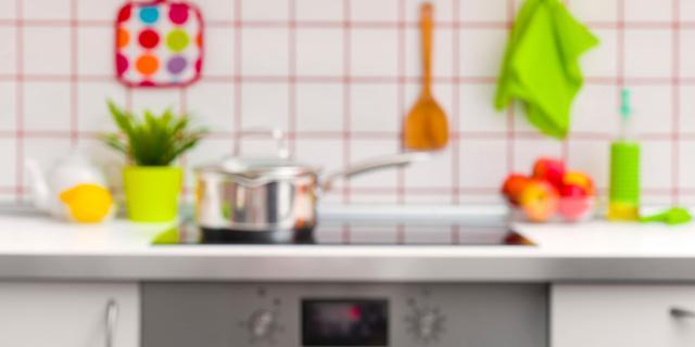 Keukenbedrijven beboet vanwege misleiden op beurzen
