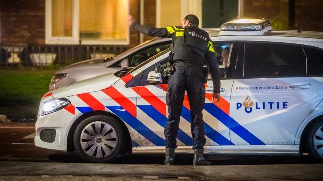 Twee mannen zwaargewond bij schietpartij Rotterdam-Zuid, daders gevlucht