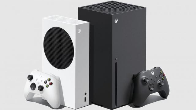 De Xbox Series X en S komen eraan: dit zijn de verschillen