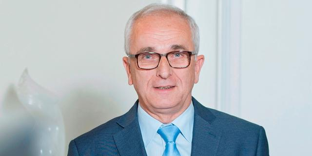 Wethouder Jan Aarts in Zundert tijdelijk vervangen