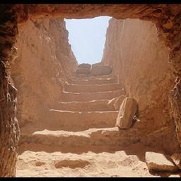 Archeologen vinden tientallen mummies in Egyptische grafkelder