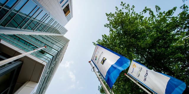 NN Group en Athora nemen verzekeraar VIVAT over van Chinees Anbang