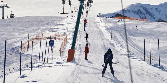 Wintersporters op NUjij: Afblazen of ondanks coronamaatregelen wél gaan?