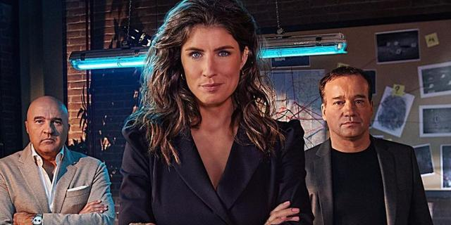 Politie en OM werken mee aan misdaadprogramma van RTL