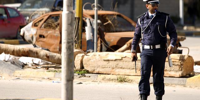 Doden na ruzie tussen migranten en smokkelaars in Libië