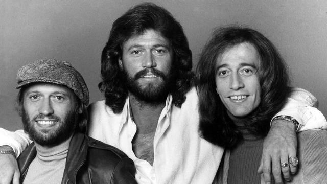 Producent van Bohemian Rhapsody gaat film over Bee Gees maken