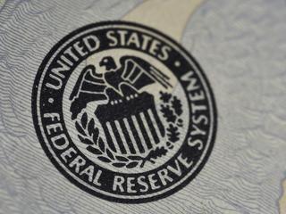 Belangrijkste rentetarief ging vorige maand nog kwart procentpunt omhoog