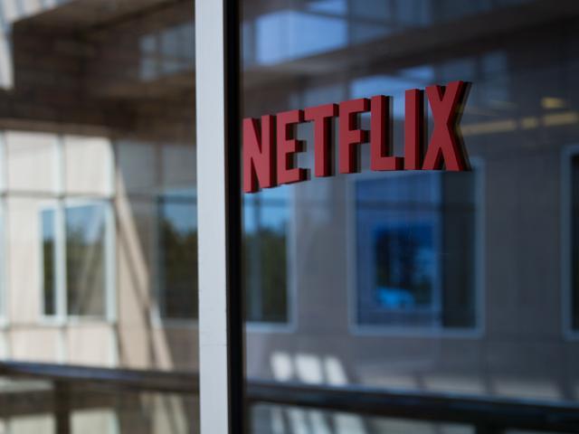 Minder nieuwe Netflix-abonnees dan verwacht in tweede kwartaal