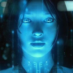 Microsoft koopt startup om spraakassistent Cortana te verbeteren