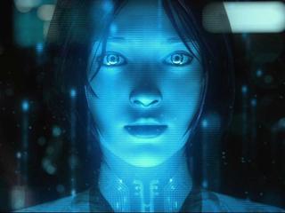 Semantic Machines richt zich op gesprekken via kunstmatige intelligentie