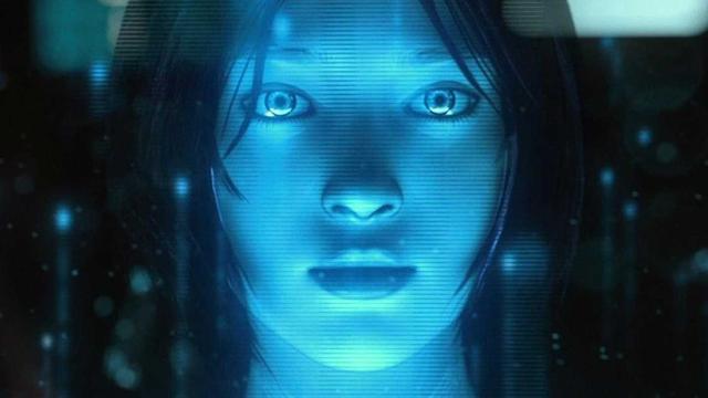 Microsoft koopt start-up om spraakassistent Cortana te verbeteren