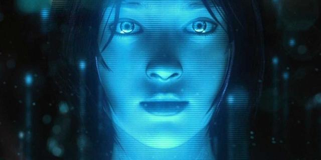 Bètatest virtuele assistent Cortana voor iOS gestart
