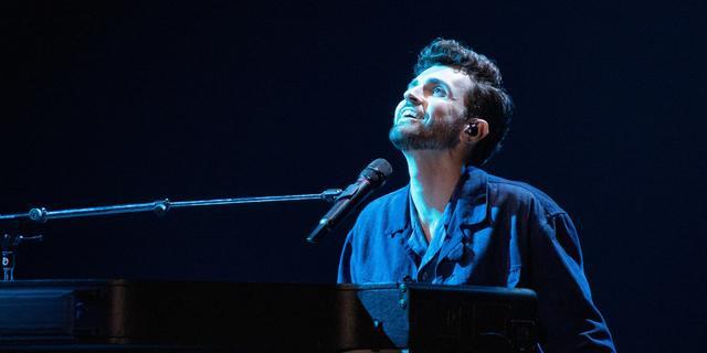 Nederland wint Songfestival: Dit levert het ons in 2020 op